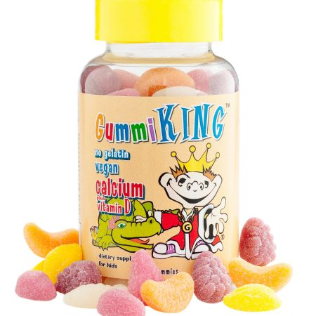 Gummi-King-Calcium-Plus-Vitamin-D