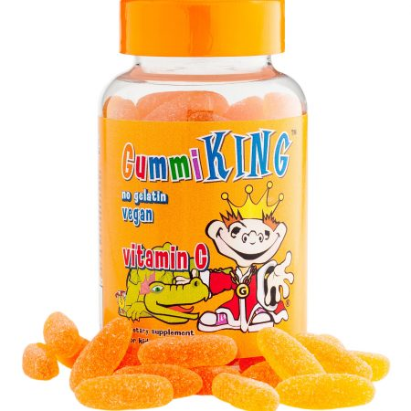 Gummi-King-Vitamin-C