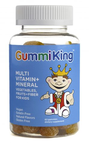 GummiKing_Multi-Veg-Fruits
