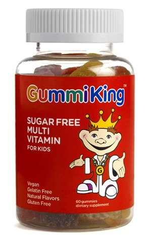 GummiKing_Sugar-Free_297x475